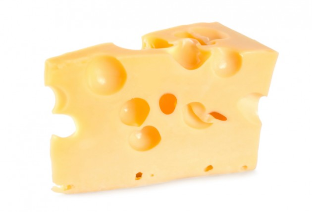 Swiss_Cheese_Garden