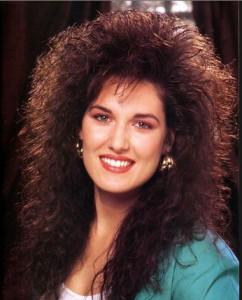 1989 hair